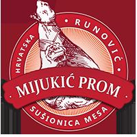 Mijukić Prom